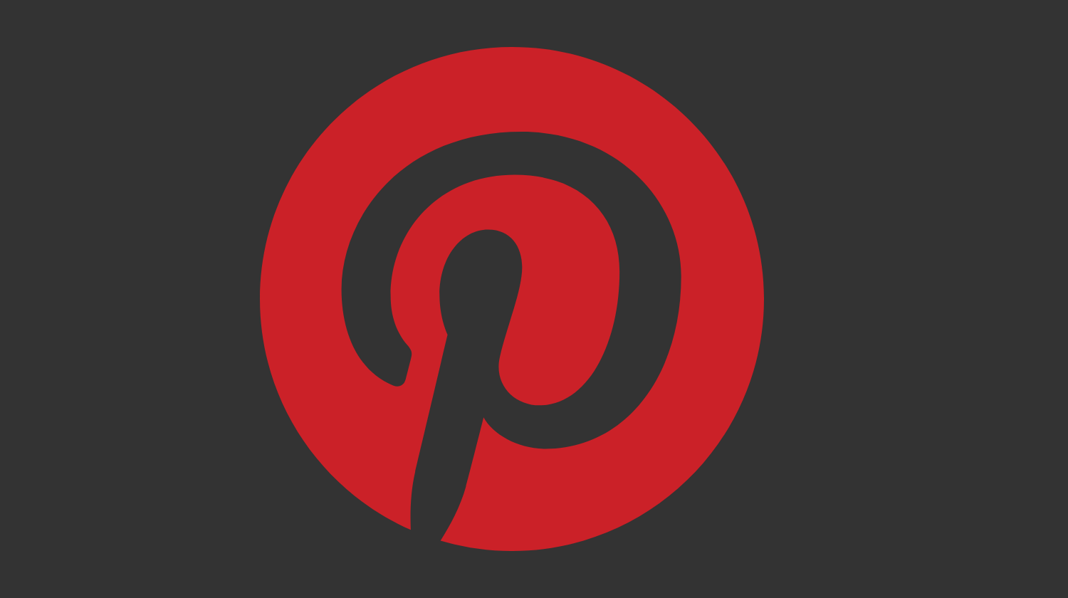 can you still make money on pinterest