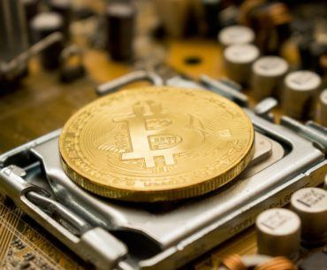 how to make money with bitcoin and other cryptocurrencies