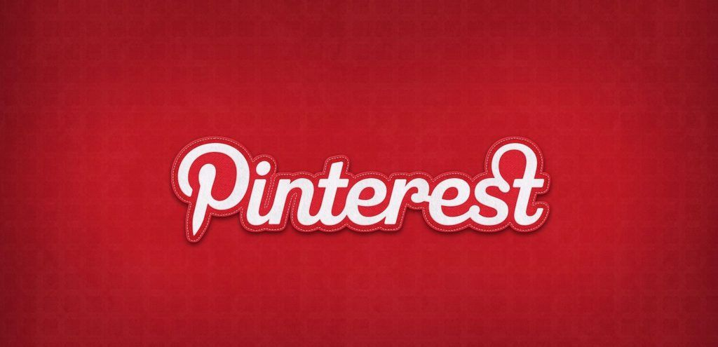 pinterest affiliate marketing course