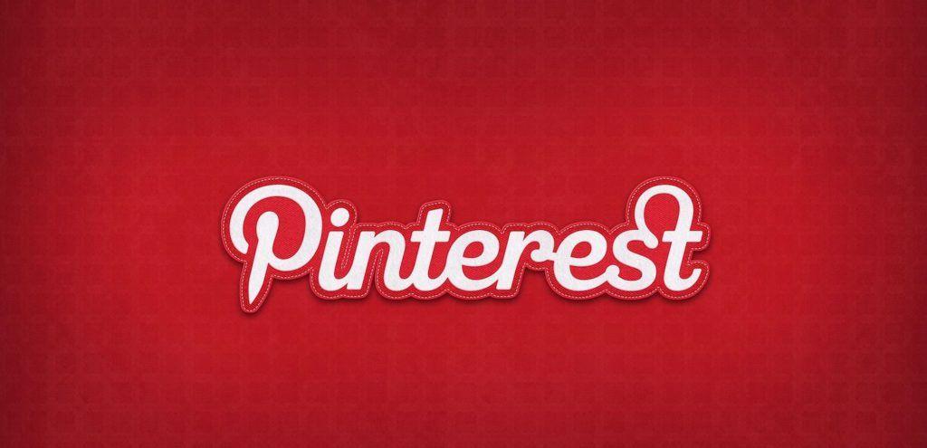 pinterest affiliate marketing course