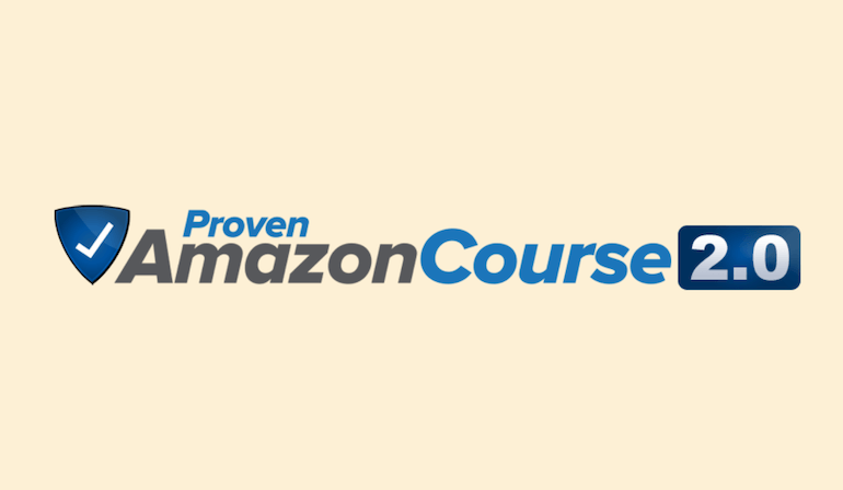 proven amazon course review featured