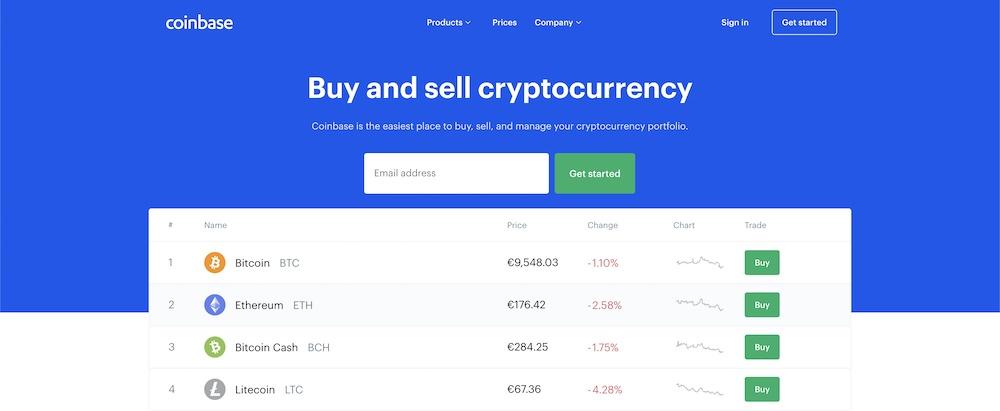 coinbase affiliate program