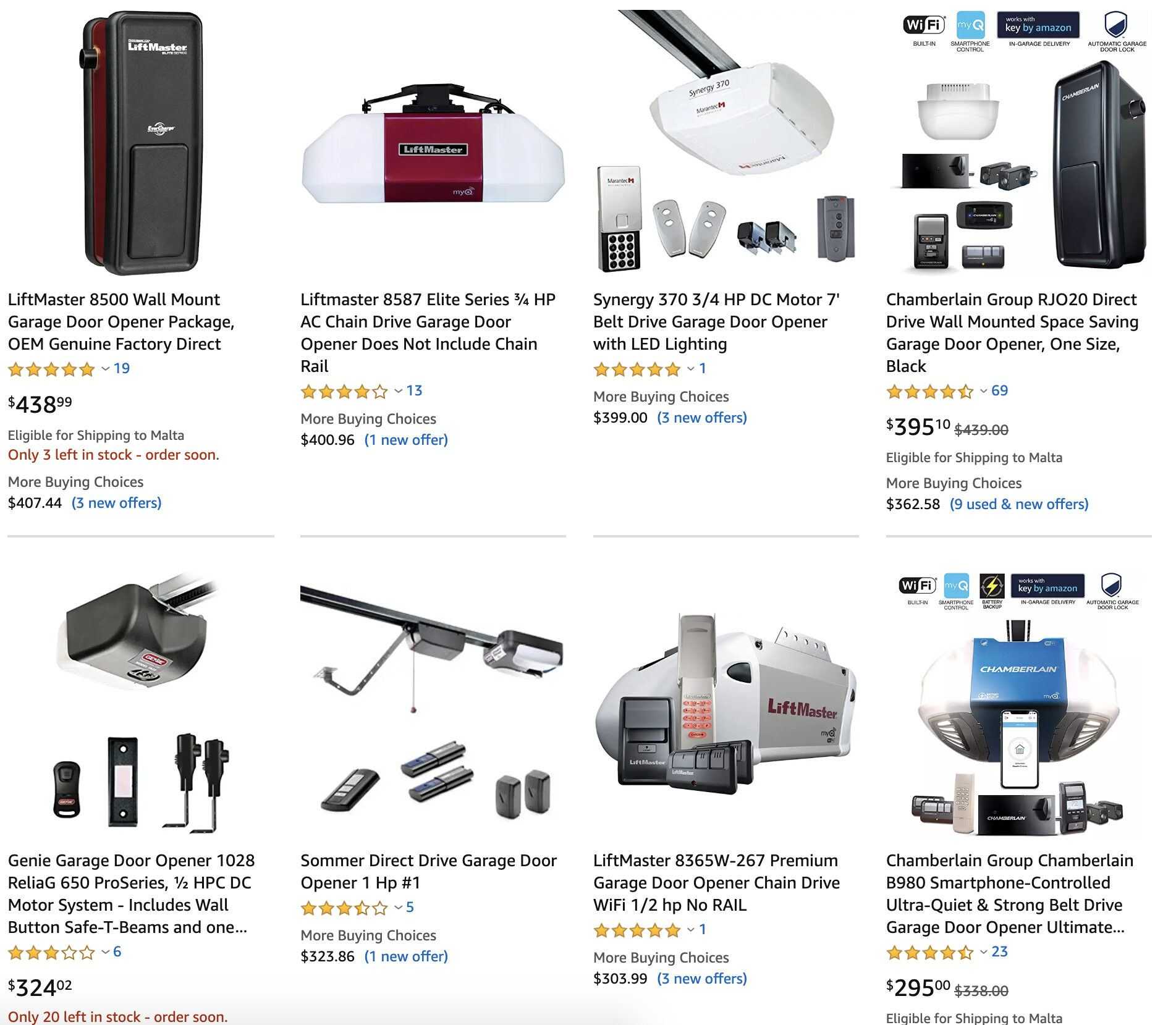 finding products to promote on Amazon