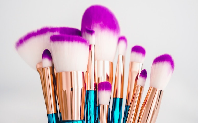10 Makeup Affiliate Programs For Beauty