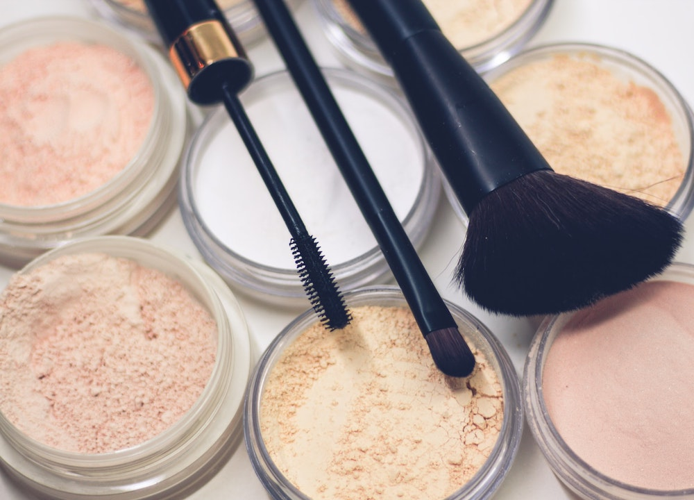 makeup affiliate programs