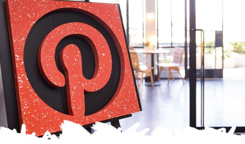 how to schedule videos on pinterest