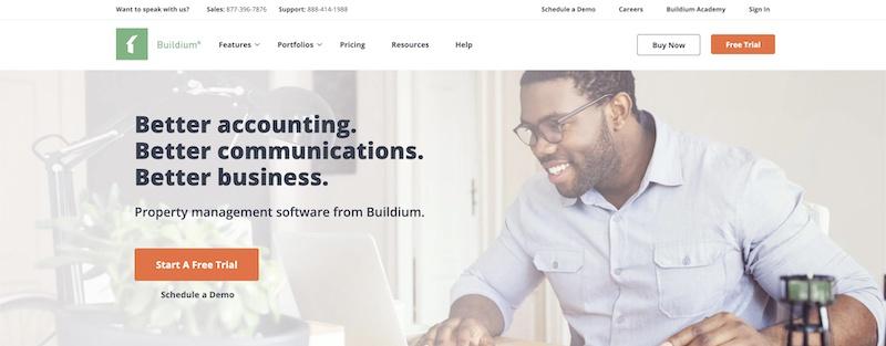buildium affiliate program