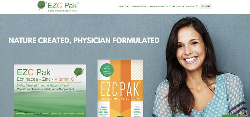 ezcpak affiliate program
