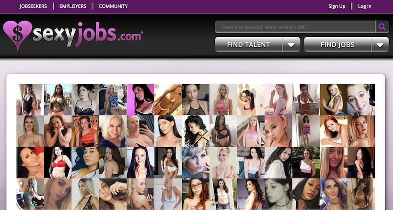 sexjobs.com review
