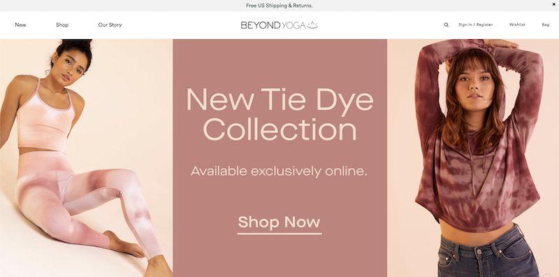 beyondyoga affiliate program