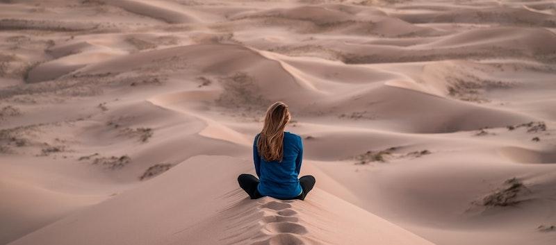 meditation affiliate programs