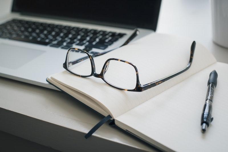 8 websites where you can work as an online english teacher