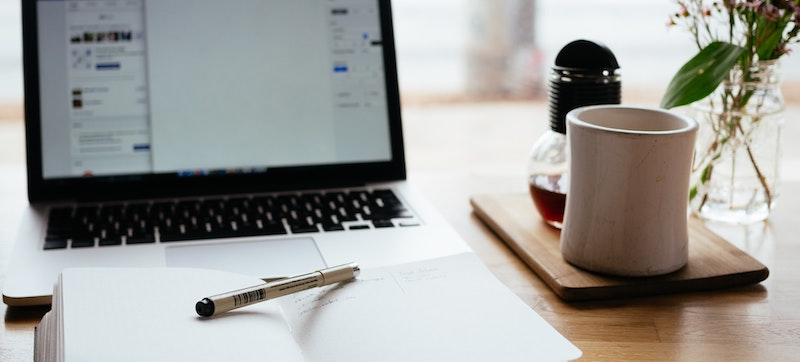 How To Make Money Online With Creative Writing