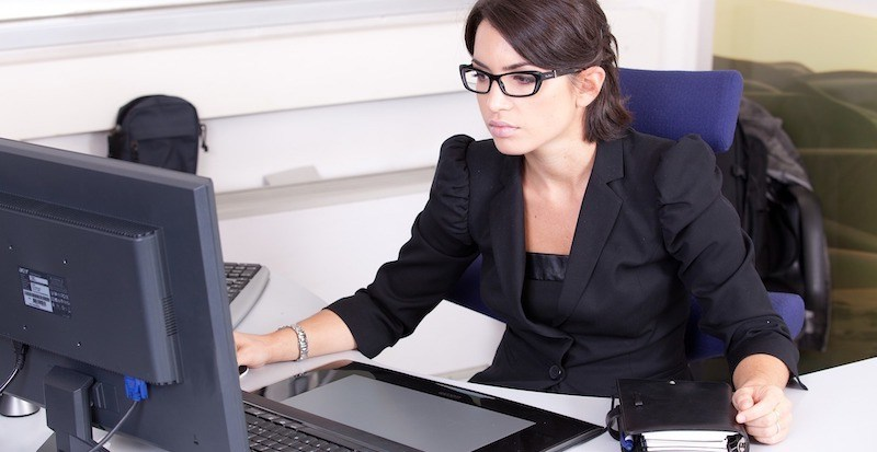 how to get started as an online bookkeeper