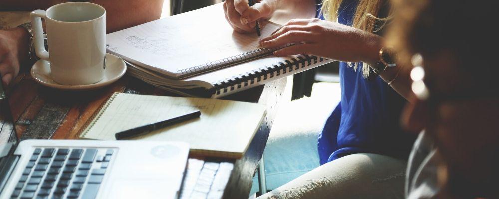 10 Ways I Can Help You Make Money Online