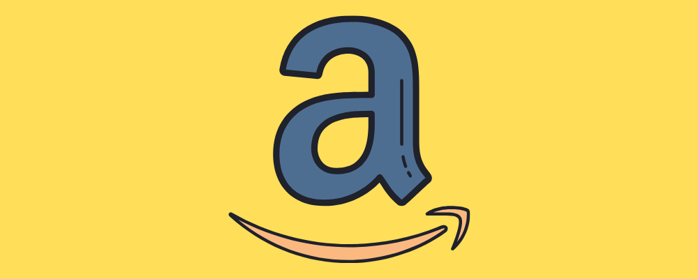 How do people make money with amazon affiliate sites 2