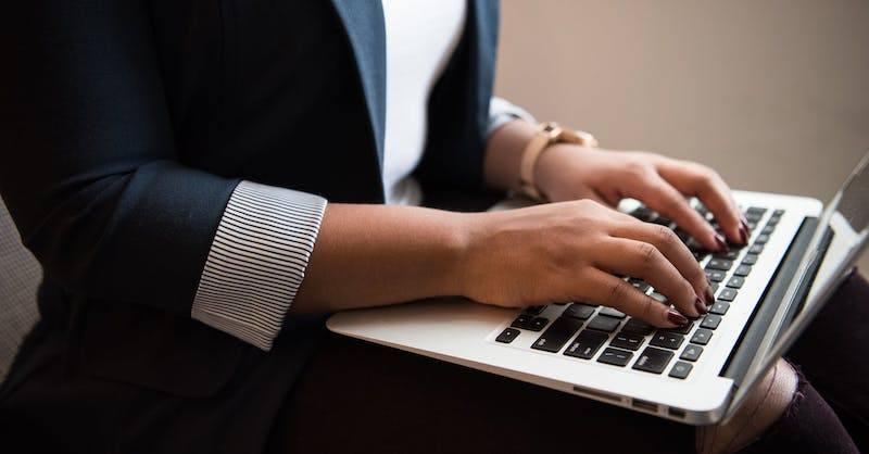 When Will Your Blog Start Making Money