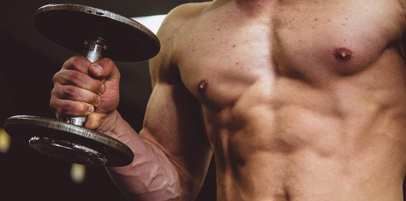 bodybuilding affiliate programs