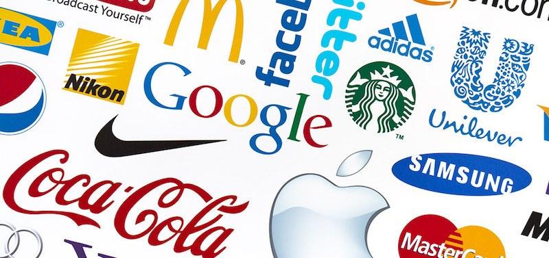 major brands that have an affiliate program
