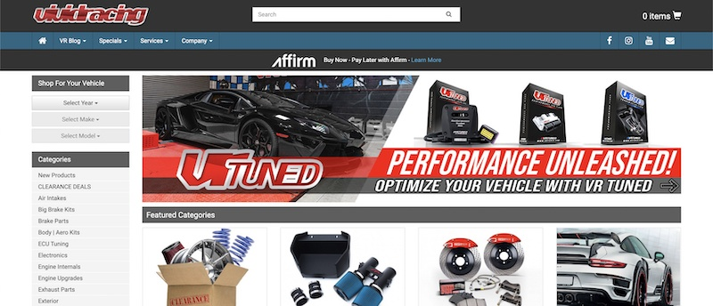 10 Automotive Affiliate Programs To Ramp Up Commissions