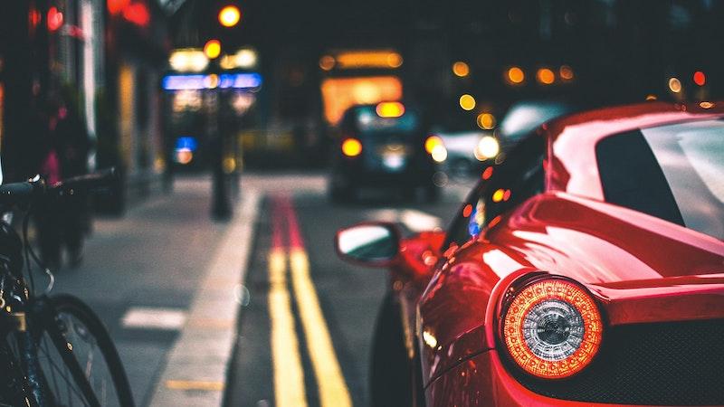 automotive affiliate programs