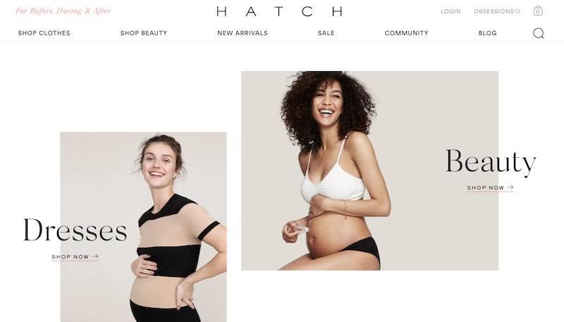 hatch affiliate program