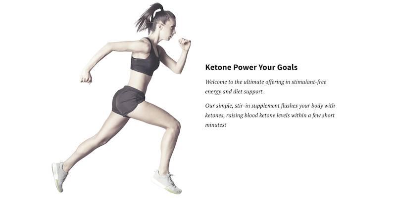ketosport affiliate programs