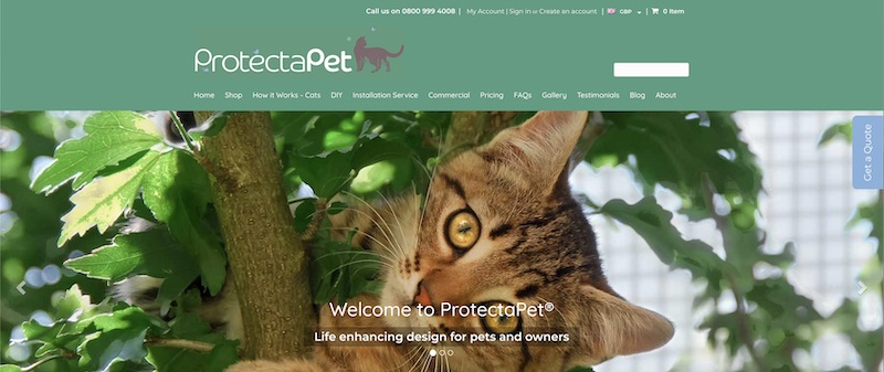 protectapet affiliate program
