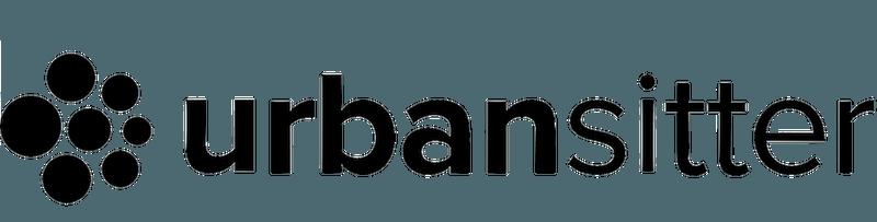 urbansitter affiliate programs
