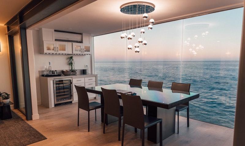 20 interior design affiliate programs