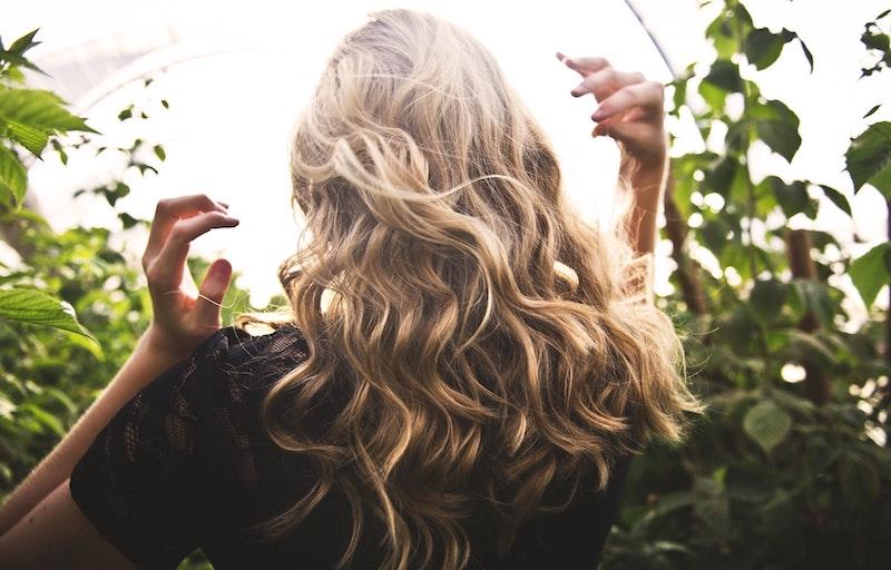 hair affiliate programs