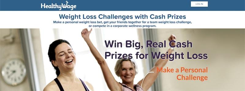 healthywage affiliate program