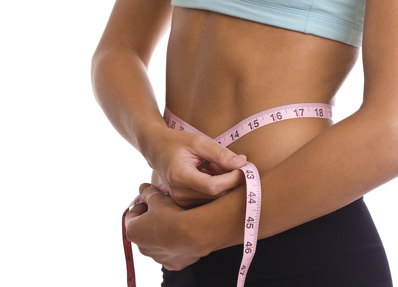 weight loss affiliate programs