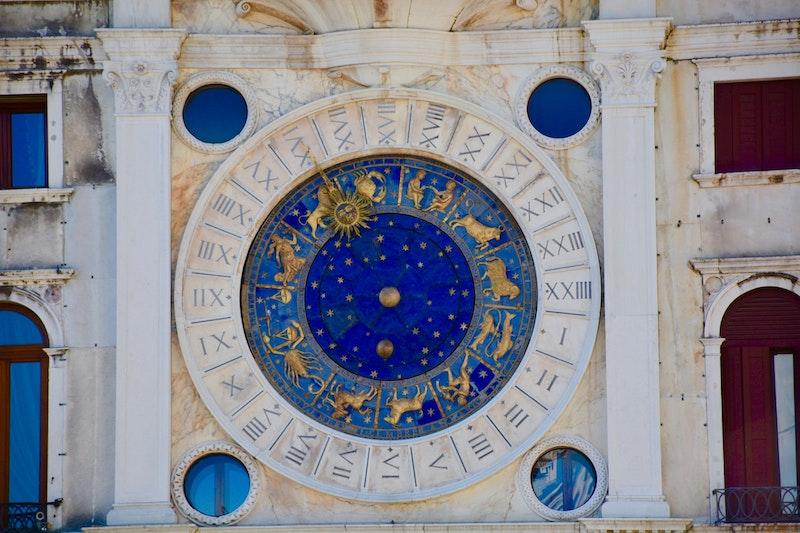 astrology affiliate programs