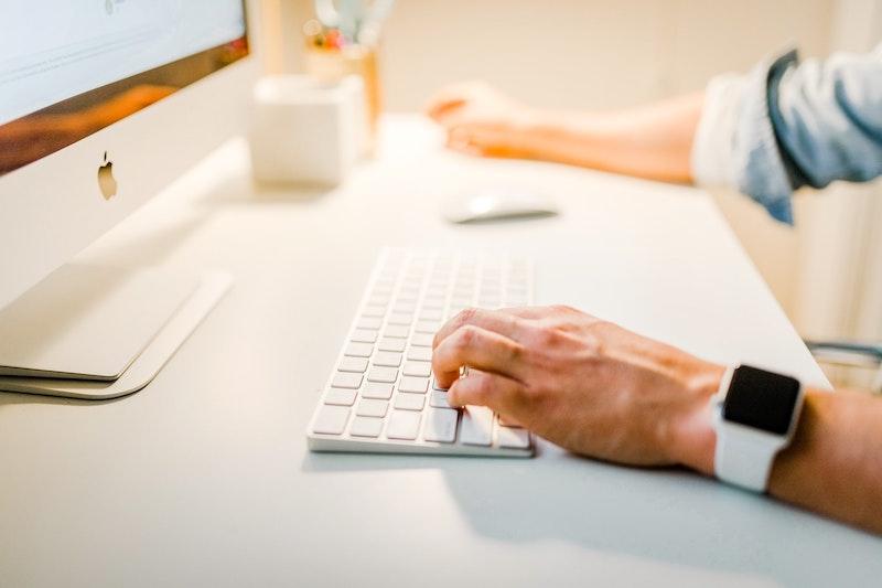 keyword research affiliate programs