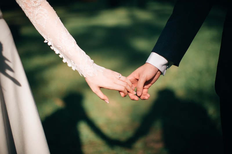 wedding affiliate programs