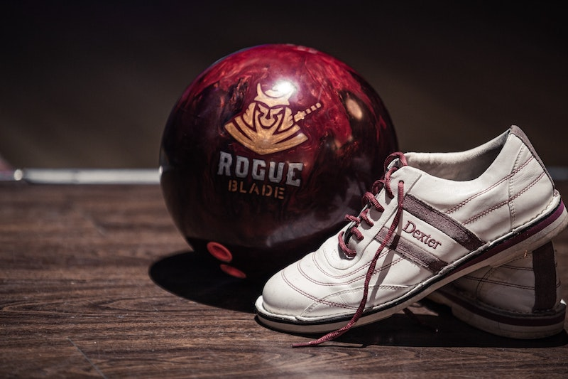 bowling affiliate programs