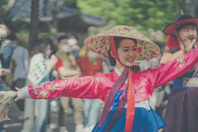 korean skincare affiliate programs
