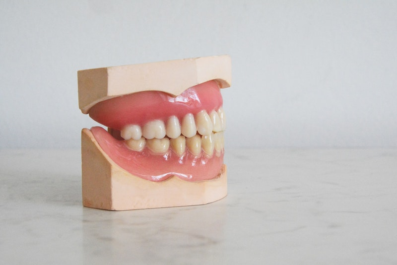 oral care affiliate programs