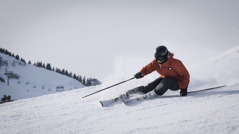 skiing affiliate programs